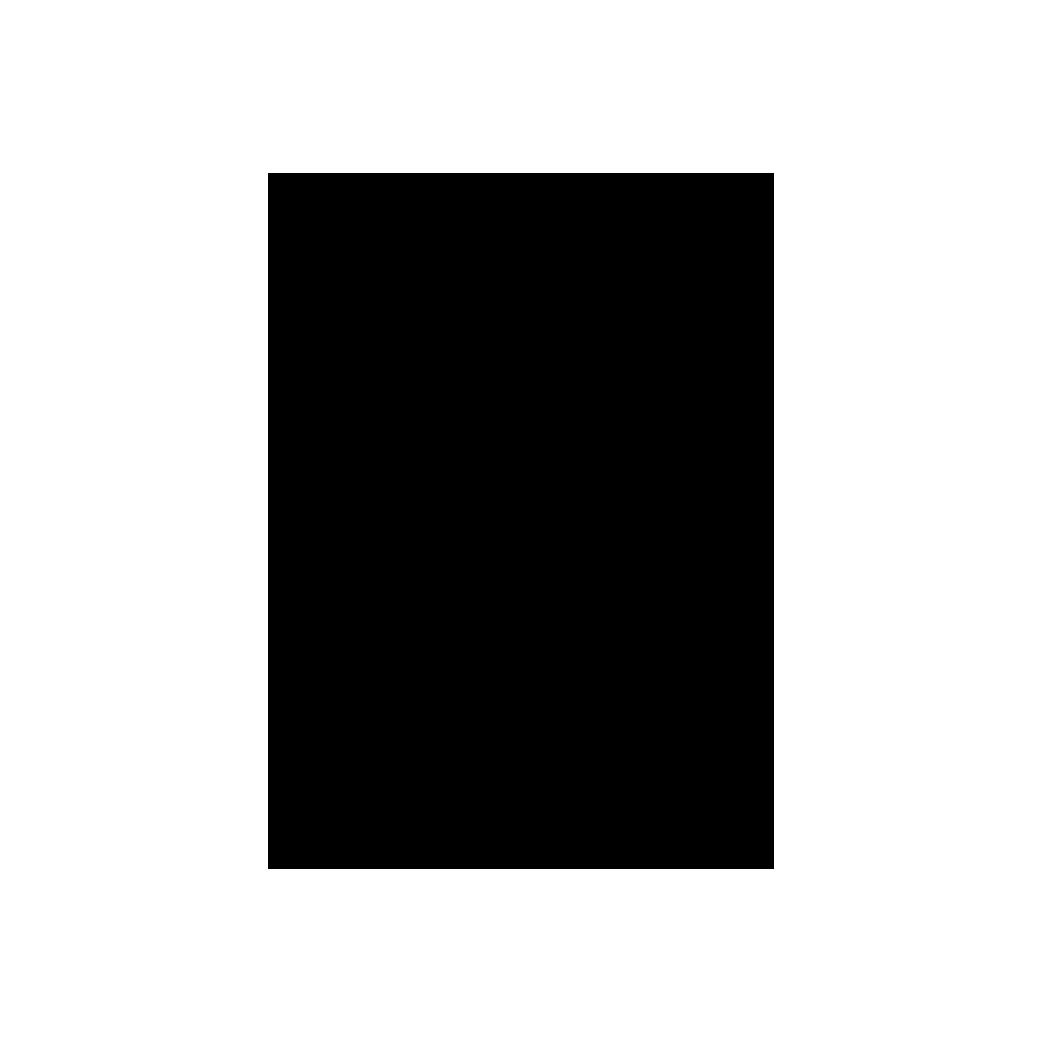 Logo Site BFM