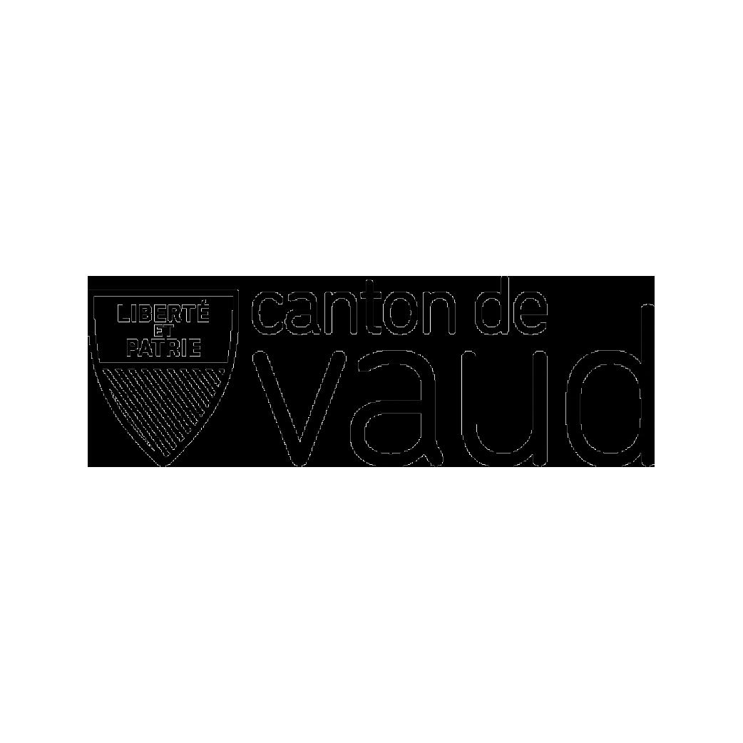 Logo Canton Vaud