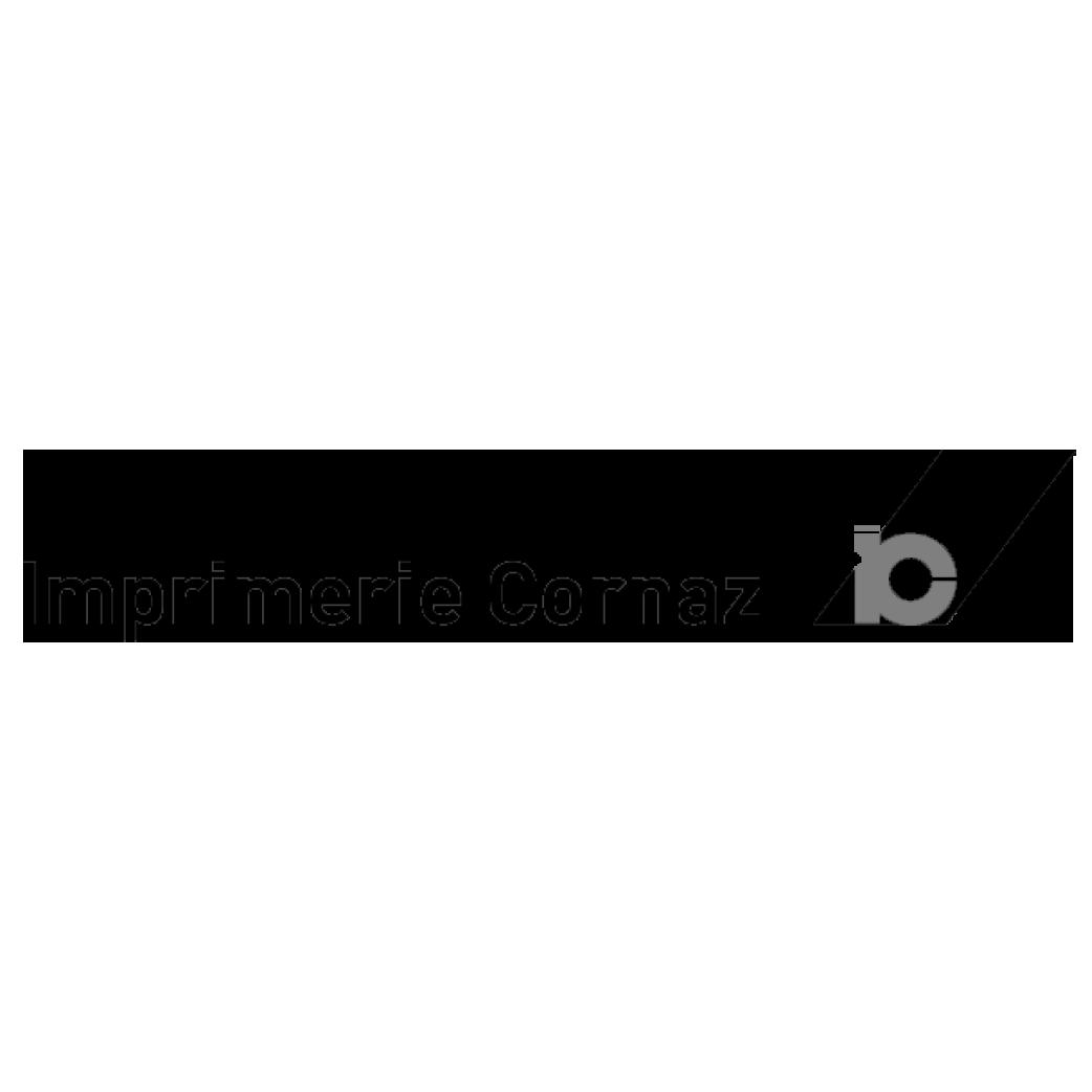 Logo Cornaz