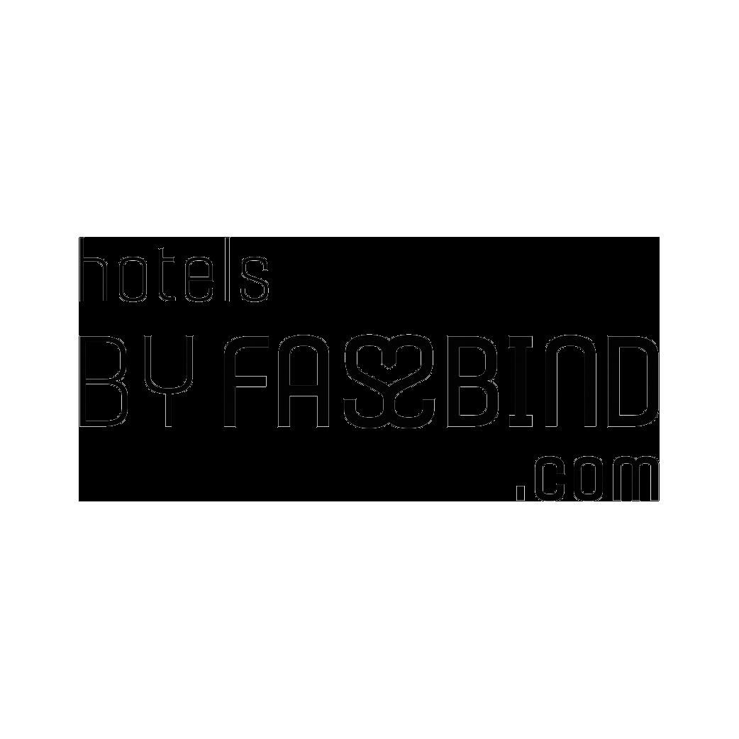 Logo Fassbind