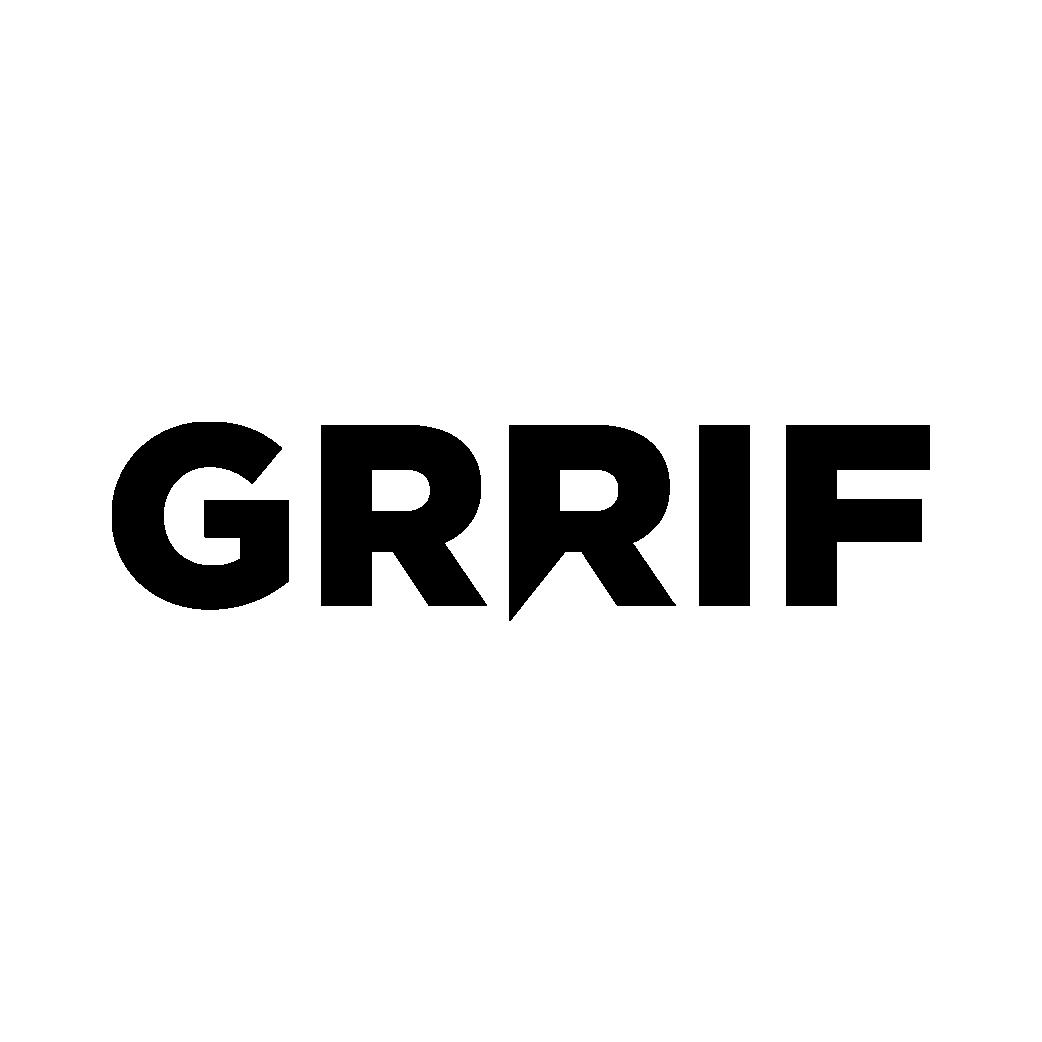 Logo Canton Griff