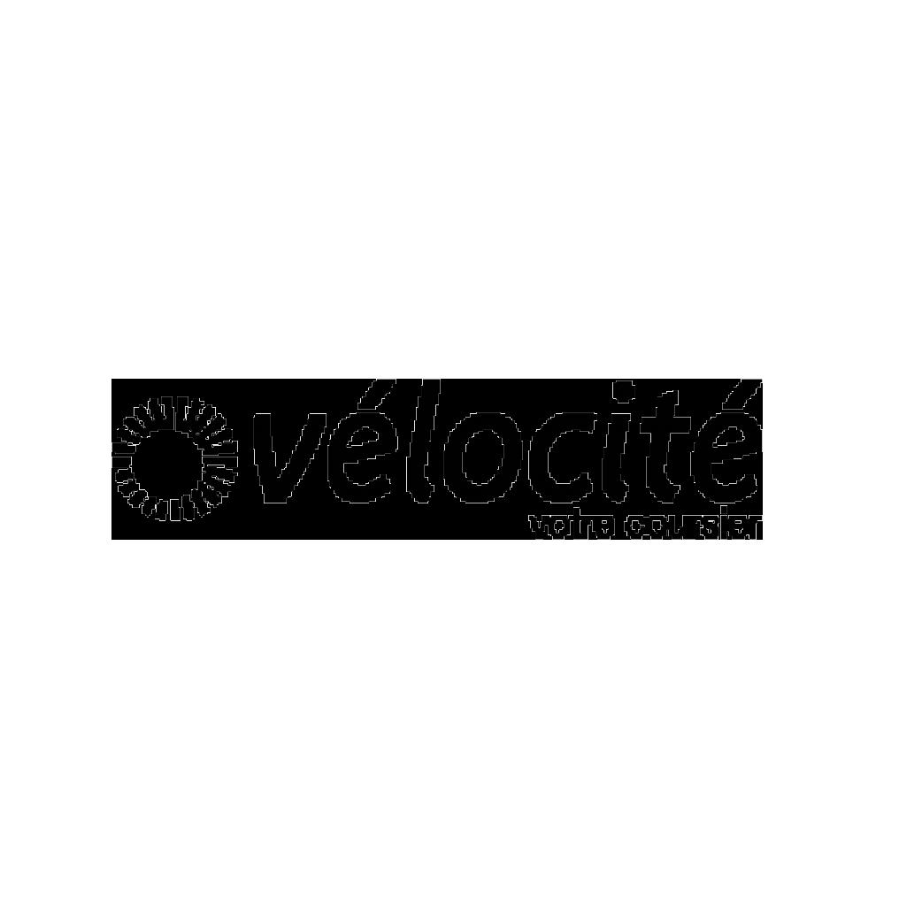 Logo Velocite