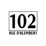 150x150_102