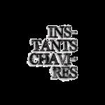 logo_site_instants_chavires